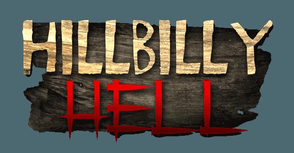 hillbillyhell