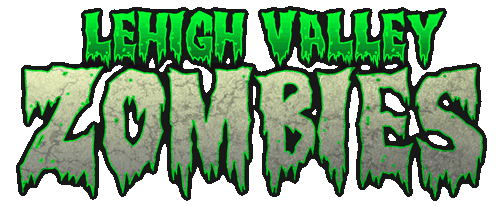 Lehigh Valley Zombies